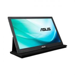 "Monitor Asus MB169C+ 15,6""..."