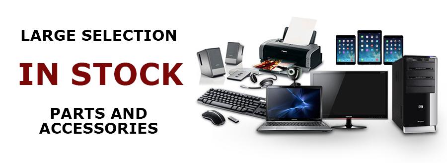 computer-hardware-accessories-slider